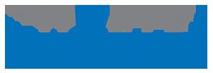West Virginia Independent Pharmacy Association